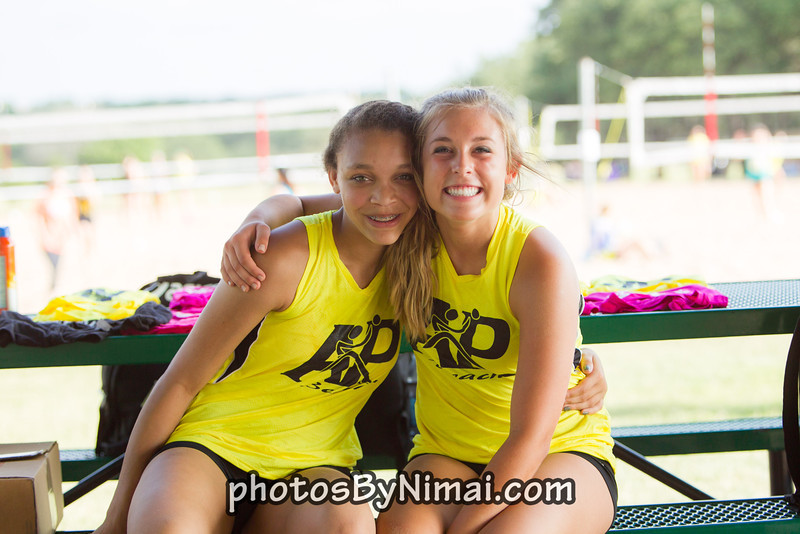APV_Beach_Volleyball_2013_06-16_8980.jpg