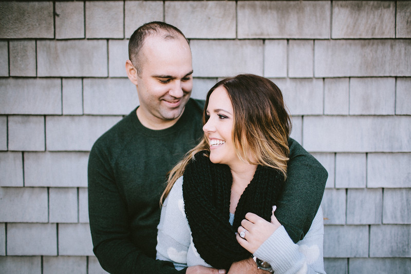 Jenn + Ronnie_Engaged0123.jpg