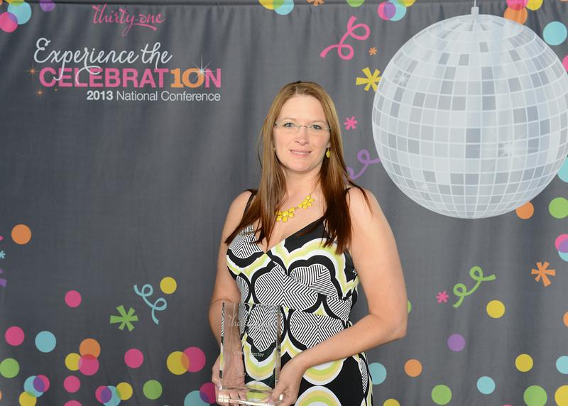 NC '13 Awards - A2 - II-167_29445.jpg