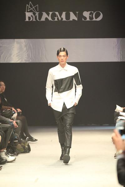 Byuangun Seo-0040_FB.jpg
