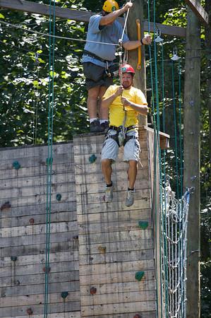 July 22nd Viking Associates Adventure Day