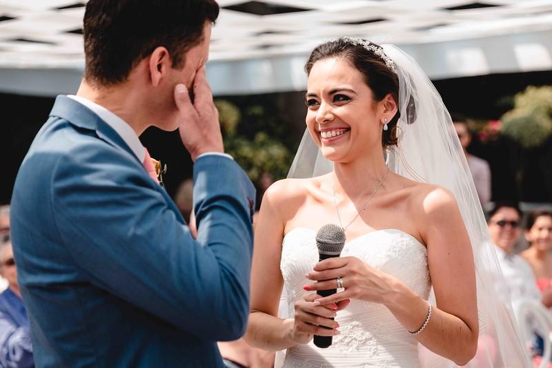 A&A boda ( Jardín Arekas, Cuernavaca, Morelos )-227.jpg