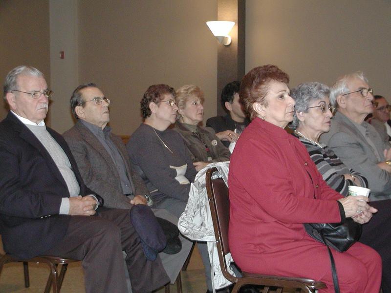 2002-11-16-Notable-Speaker-Constantelos_014.jpg