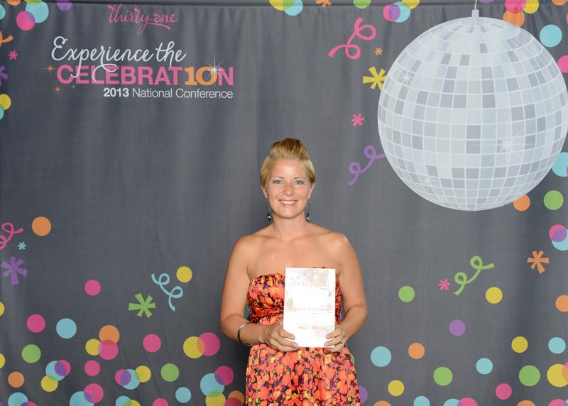 NC '13 Awards - A2-047.jpg