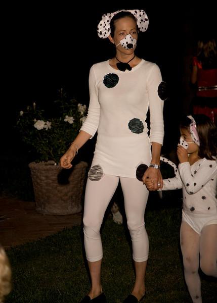 Halloween at Mels - 052.jpg