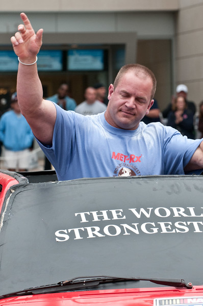 WSM 2011 Friday_ERF8439.jpg