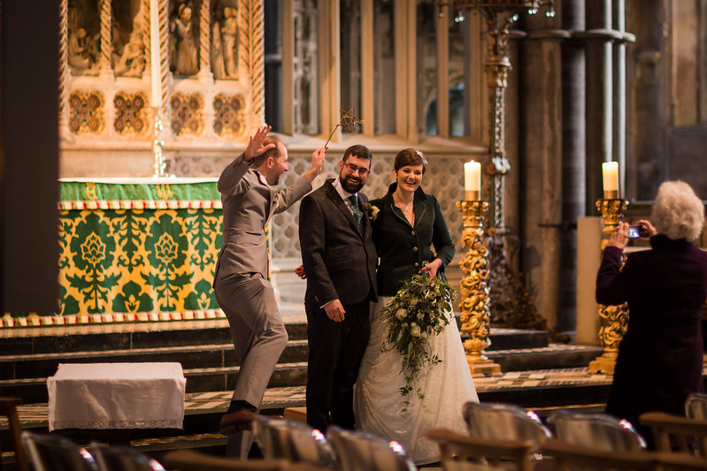 dan_and_sarah_francis_wedding_ely_cathedral_bensavellphotography (175 of 219).jpg