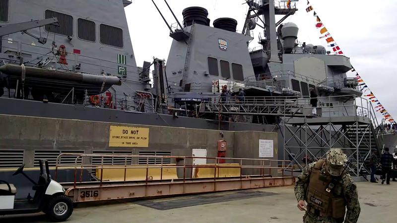 USS Sout 1.mp4