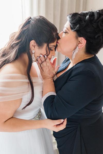 © 2015-2020 Sarah Duke Photography_Herrera Wedding_-179.jpg