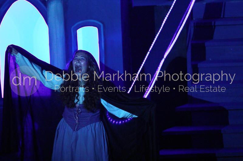 DebbieMarkhamPhoto-Saturday April 6-Beauty and the Beast094_.JPG