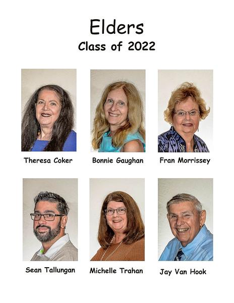 Elders Class of 2022.JPG