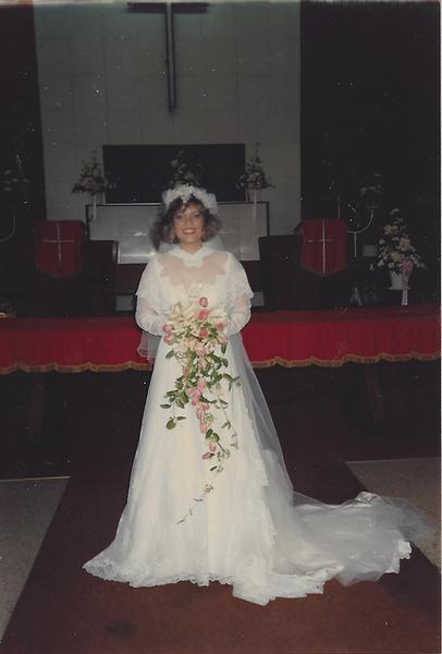 De León Wedding .png