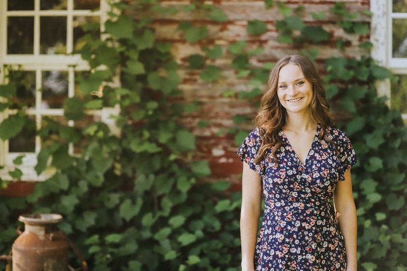 Kaitlynn-15.jpg