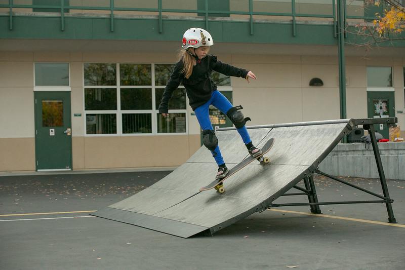 ChristianSkateboardDec2019-167.jpg