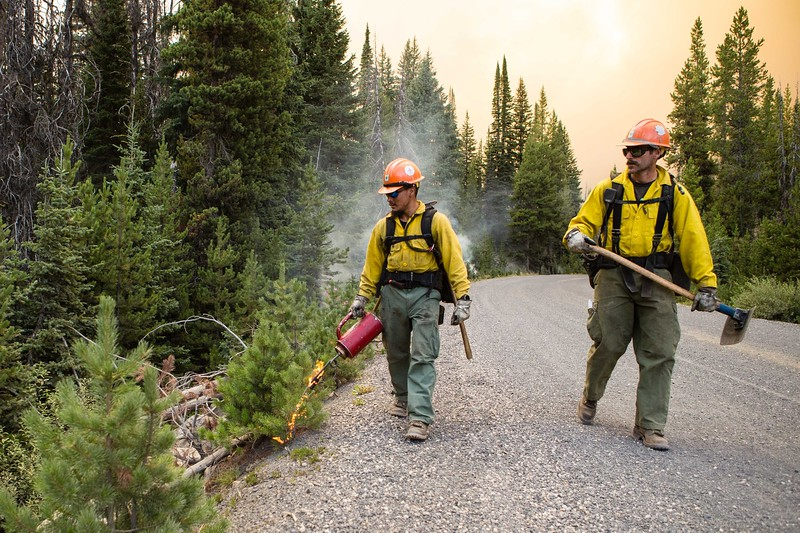 Aug 7 2019_Nethker Fire Crossing Burgdorf Road22.JPG