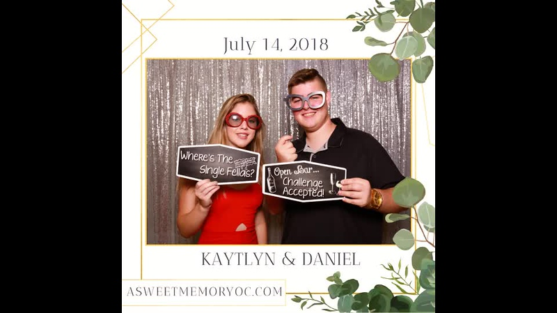 Photo Booth, Gif,  Fullerton, Orange County (477 of 117).mp4