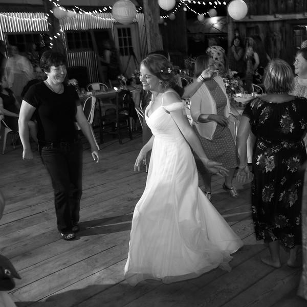 Wedding_179-small.jpg