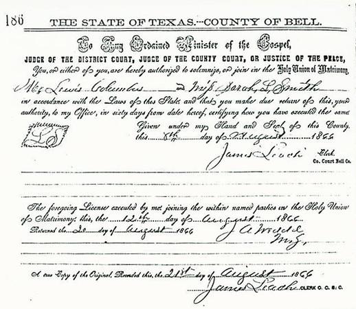 1866 ML - Lewis Columbus and Sarah L Smith.jpg