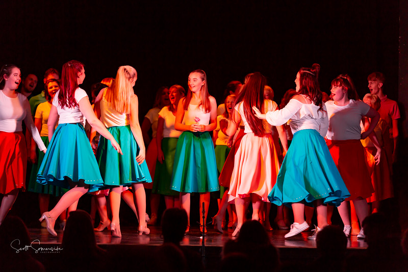 St_Annes_Musical_Productions_2019_595.jpg