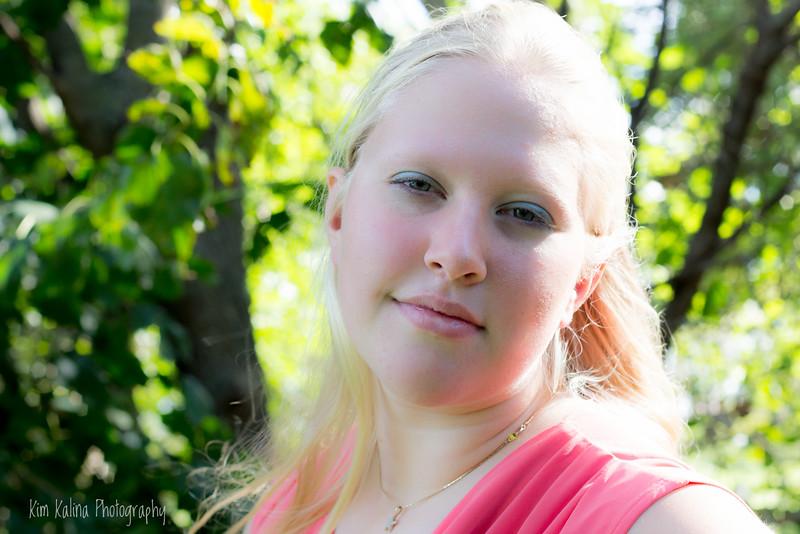 Alyssa 8.jpg