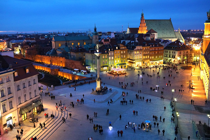Warsaw view from tower.jpg