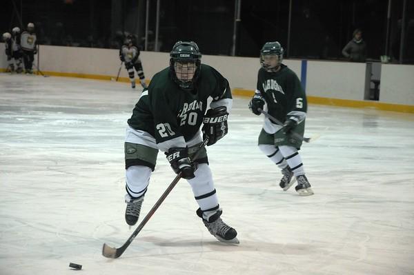 Reserve Hockey