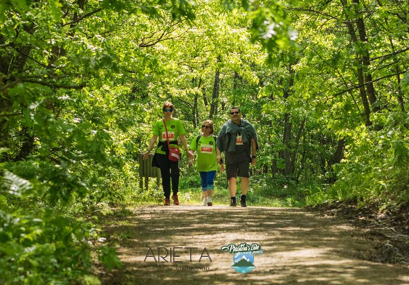 Plastiras Lake Trail Race 2018-Dromeis 10km-181.jpg