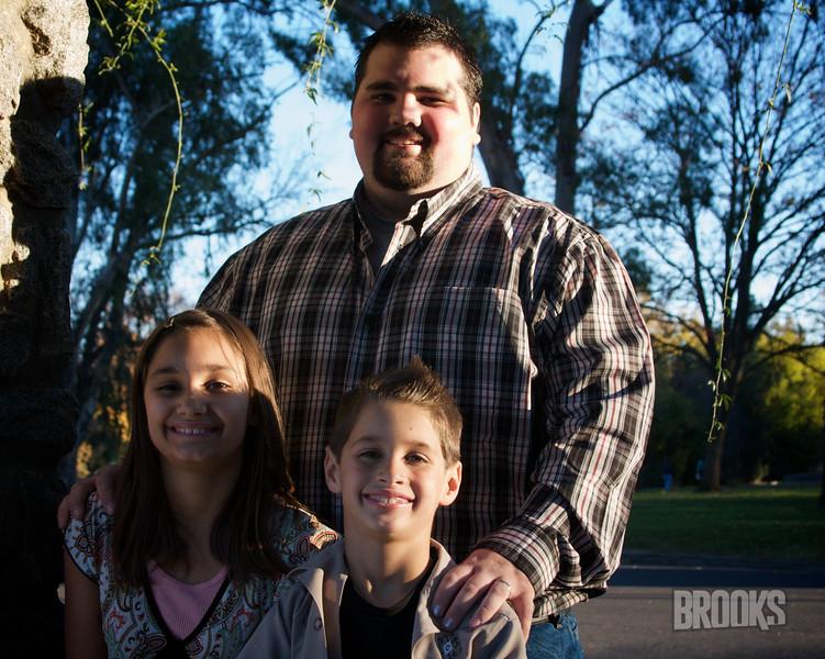 Olivares Family 38.jpg