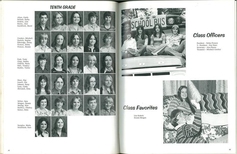 1977-0024.jpg