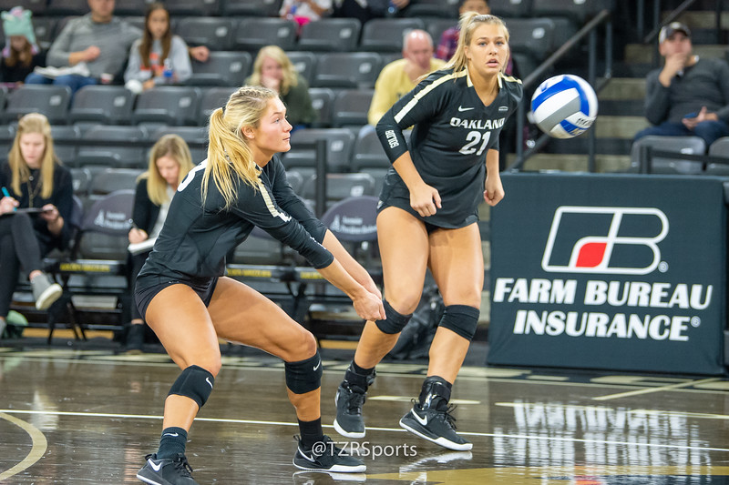 OUVB vs Youngstown State 11 3 2019-70.jpg