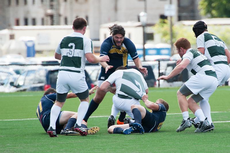 2015 Michigan Academy Rugby vs. Norte Dame 058.jpg