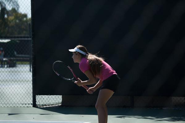 Anaheim Tennis Club