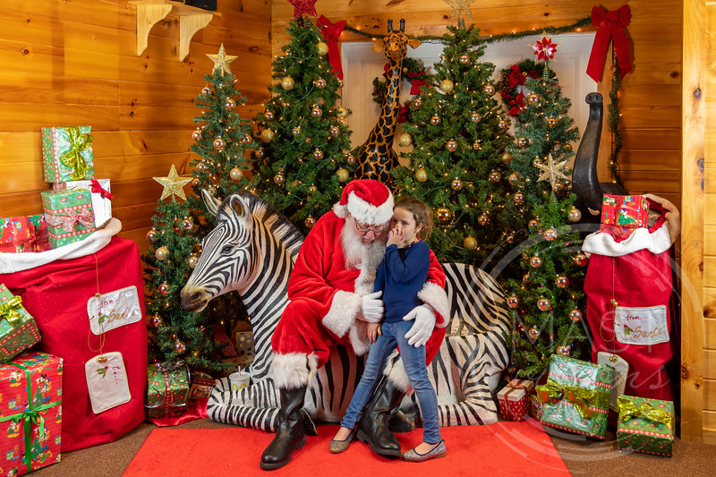 2019-12-01 Santa at the Zoo-7444.jpg