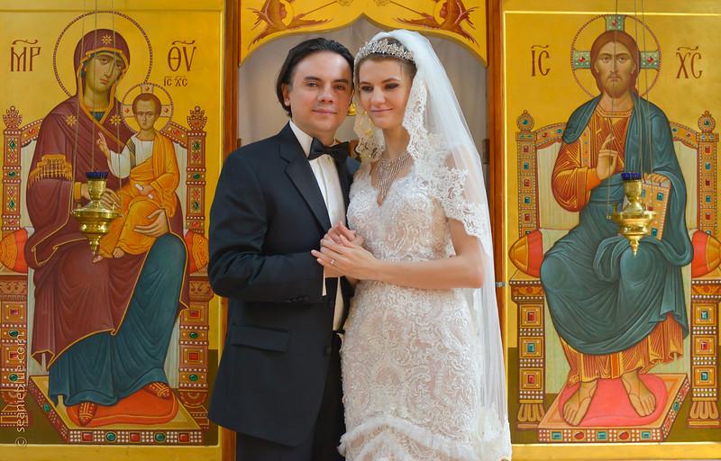 Ilya St Nik Wed E2-4-6 1500 70-3046.jpg