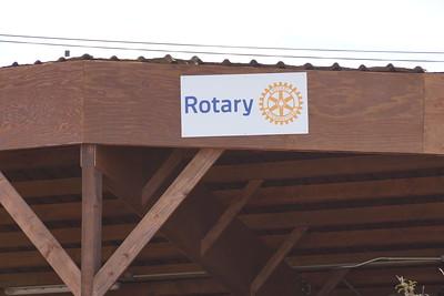 11-14-15 Casa Gabriel - Rotary Solar