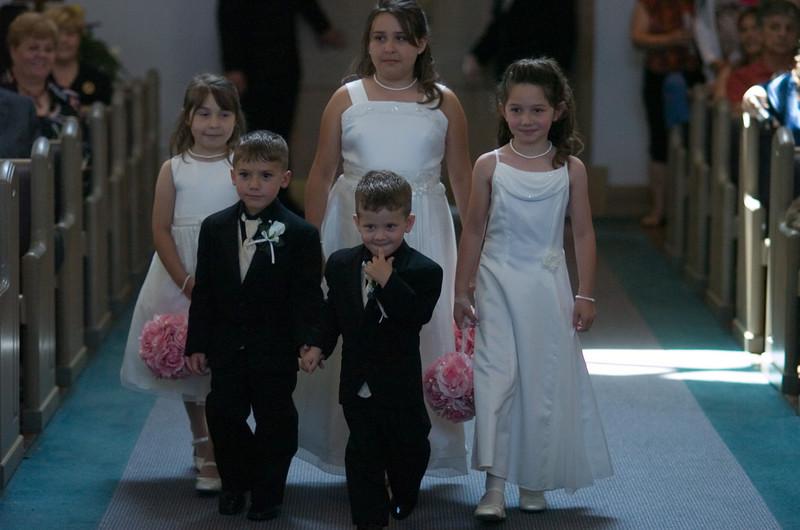 Legendre_Wedding_Ceremony022.JPG