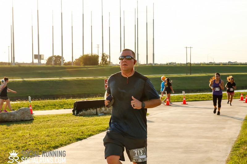 National Run Day 5k-Social Running-2416.jpg