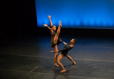 City Gate Dance Theatre Company
