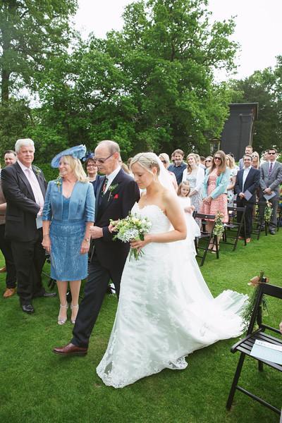 Laura-Greg-Wedding-May 28, 2016IMG_9199.jpg