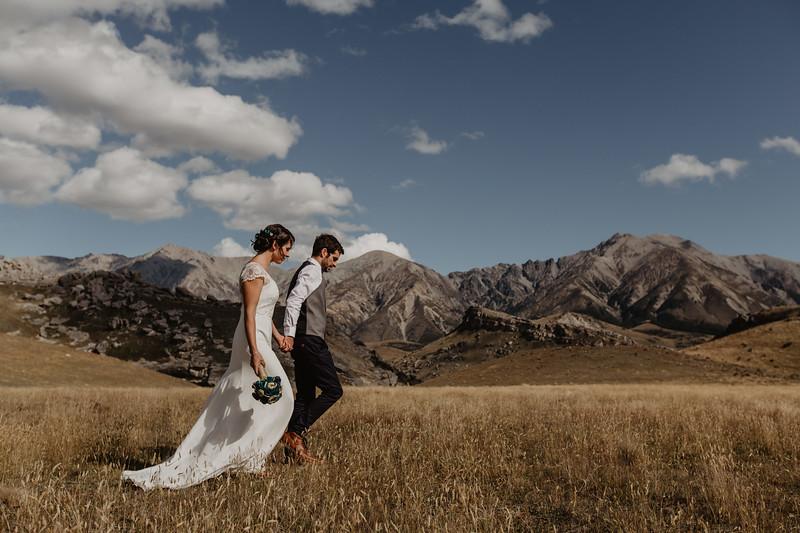 Brad + Stef Wedding-1081.jpg