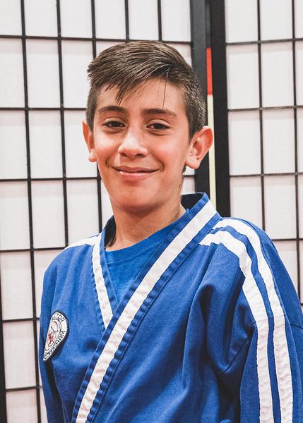 Guzman Karate-5809.jpg