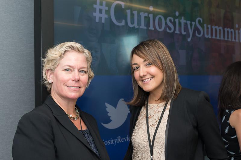 2014-Curiosity-Summit-43.jpg