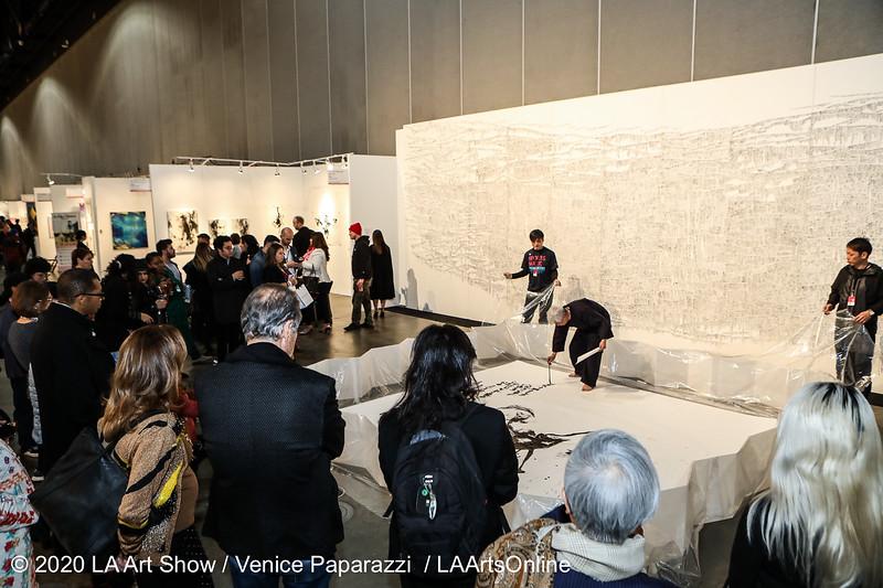 LA Art Show-159.jpg