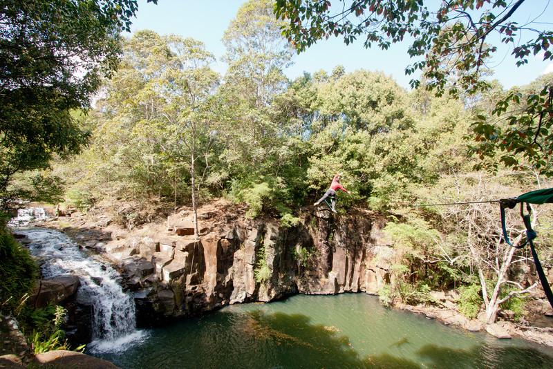dalwood-falls-highlining-trent-holly-2.jpg