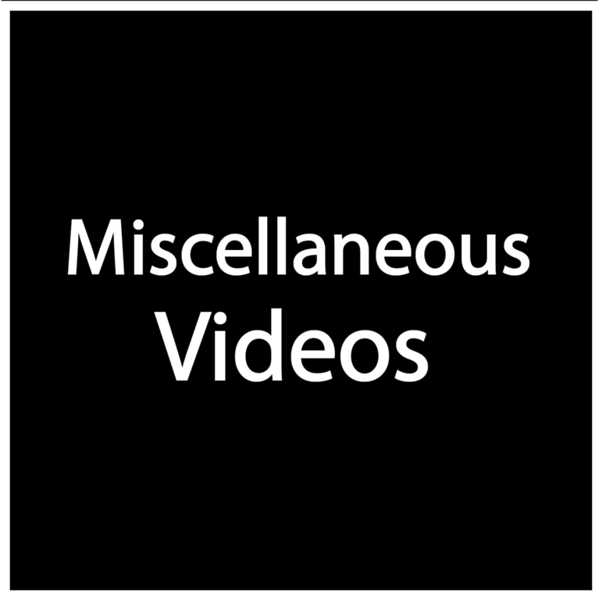 Miscellaneous Videos.png