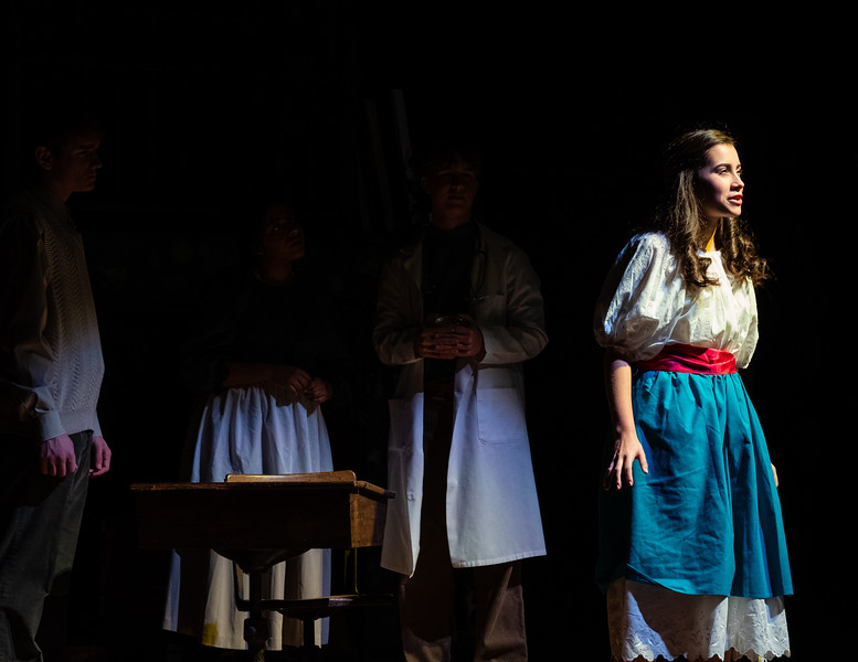 2018-11 Fools dress rehearsal 0282.jpg