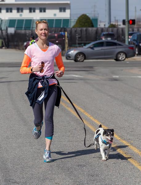 Richmond Spca Dog Jog 2018-653.jpg