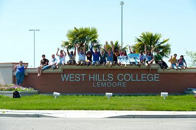 West Hills College