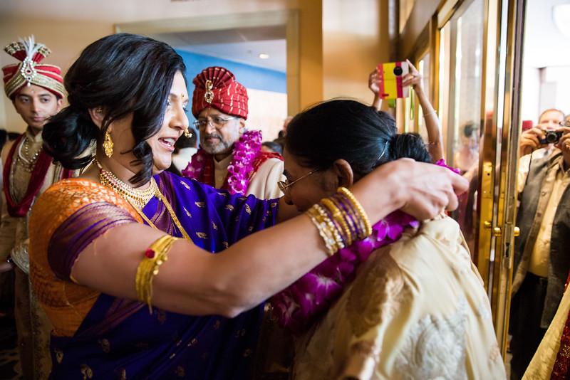 Nisha_Rishi_Wedding-583.jpg