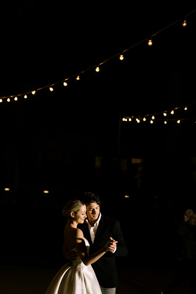 Southern California San Diego Wedding Bahia Resort - Kristen Krehbiel - Kristen Kay Photography-114.jpg